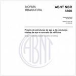 NBR8800