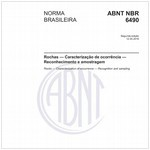 NBR6490