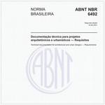 NBR6492
