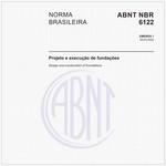 NBR6122