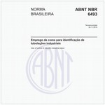 NBR6493