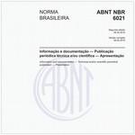 NBR6021