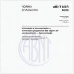 NBR6024