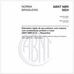 NBR5624
