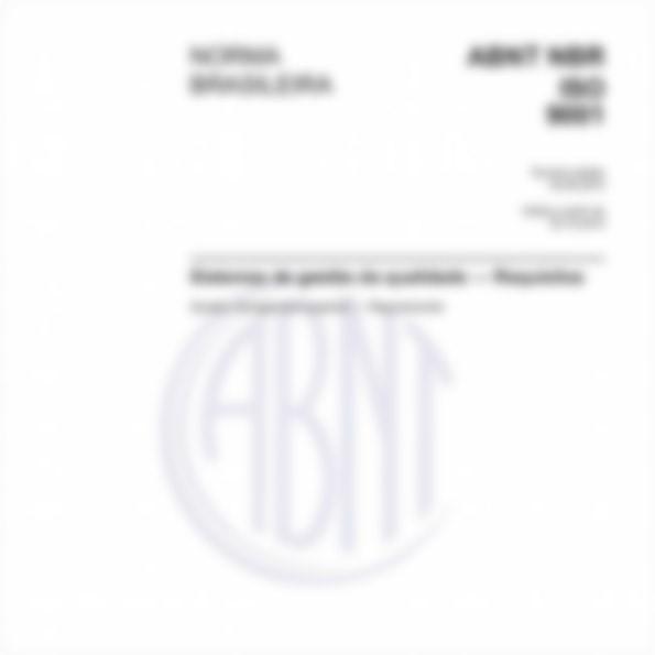 Classificação por composição química de aços para construção mecânica