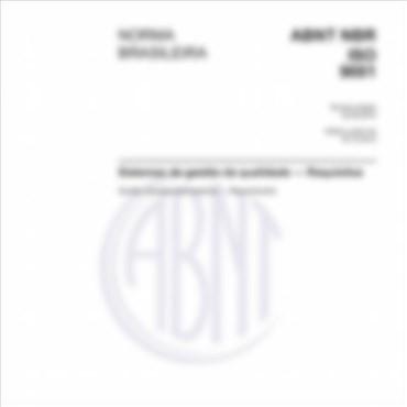 NBR6006 de 10/1994