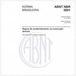 NBR5891