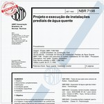 NBR7198