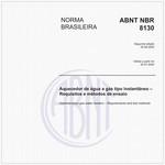 NBR8130