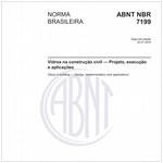NBR7199