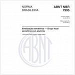 NBR7995