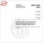 NBR9843