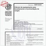NBR8400