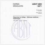 NBR6971