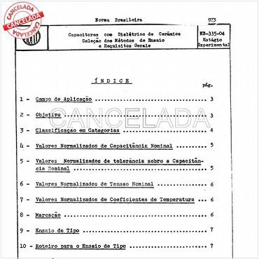 NBR5200 de 01/1996