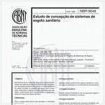 NBR9648