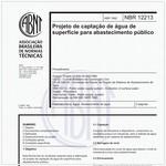 NBR12213