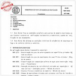NBR8542