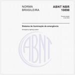 NBR10898