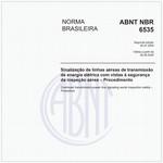 NBR6535