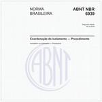 NBR6939