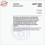 NBR9822