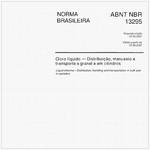 NBR13295