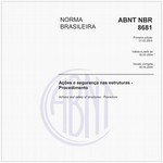 NBR8681