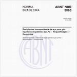 NBR8865