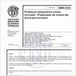 NBR9103