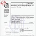 NBR10067