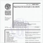 NBR9061