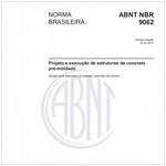 NBR9062