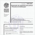 NBR9209