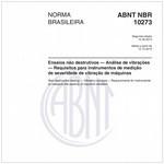 NBR10273