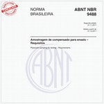 NBR9488