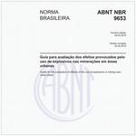 NBR9653