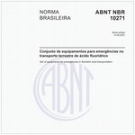 NBR10271