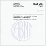 NBR7482