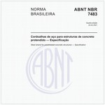 NBR7483