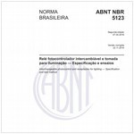 NBR5123