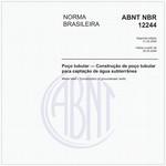 NBR12244