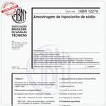 NBR12279