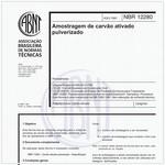 NBR12280