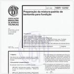 NBR12292