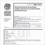 NBR12312