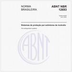 NBR12693