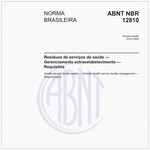 NBR12810