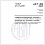 NBR12892
