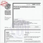 NBR13172